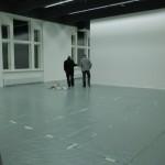 Impressionen Galerie