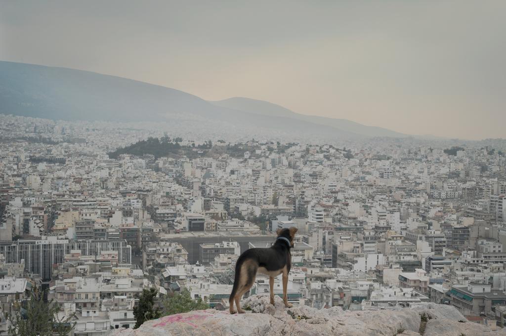 Athen-114-rgb-1024x680